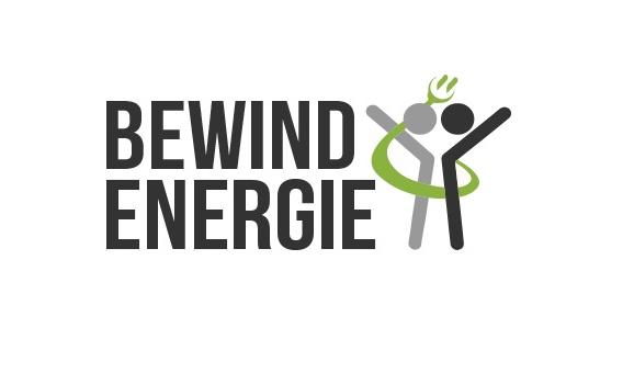 Robin Energie, Innova Energie (voorheen Energie Flex) en Zeker Energie >newsupdate